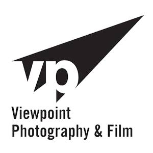 Viewpoint Photography and Film - Logo
