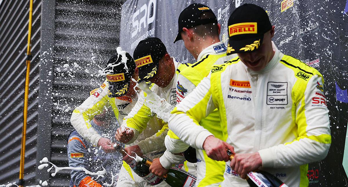 champagne-header-image