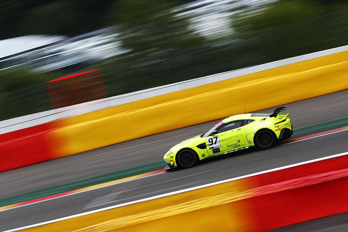 next-race-header